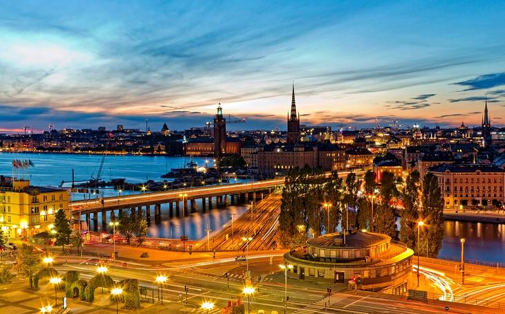 Совершенствование законодательства Российской Федерации в части выполнения ее обязательств, предусмотренных Стокгольмской конвенцией о стойких органических загрязнителях